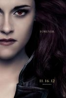 Unexpected twist announced for final Twilight film