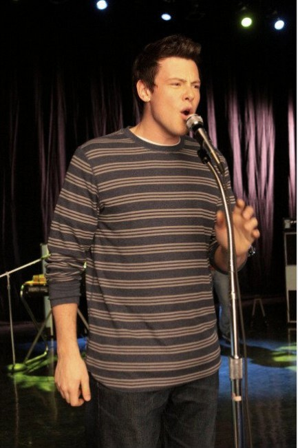 This actor may have grown up singing our national anthem, but now he sings everything from show tunes to top-40 hits in his role on the hit show Glee! Born in Calgary, Alberta but raised in Victoria, B.C., this gentle giant has come a long way from his past job as a Walmart greeter.