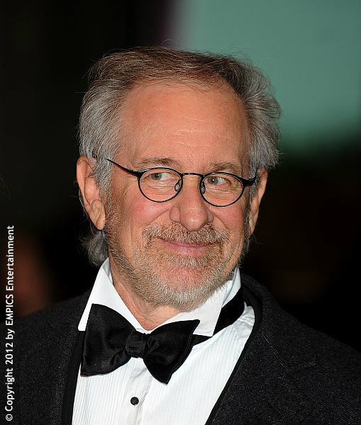 steven spielberg opens up about his dyslexia 171 celebrity