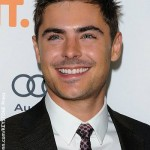Zac Efron opens up about homosexuality
