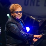Elton John AIDS Foundation raises $2 million