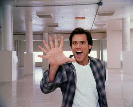 Jim Carrey dropped out of high school at 15 to help out his family when they suffered financial difficulties. He took a job in a factory before making his comedy debut at Yuk Yuk's. He honed his craft and eventually moved to Los Angeles, where he first found success on TV, then in feature films. […]