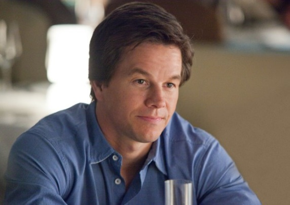 The youngest of nine children, Mark Wahlberg began taking drugs at a young age, as well as taking part in petty crimes. He even served jail time for assault, but when he got out, his older brother Donnie, who had gained success as a member of the boy band New Kids on the Block, helped […]