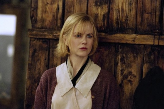 Nicole Kidman's first love was ballet but along the way, she began studying acting as well. She eventually dropped of high school to pursue a professional acting career and landed her debut movie role at the age of 16 in the 1983 Australian movie Bush Christmas.