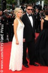 Russell Crowe and wife separate