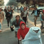 E.T. special 30th Anniversary Blu-ray/DVD – Available today!