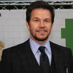 Mark Wahlberg cast in Transformers 4