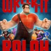 Wreck-It Ralph demolishes the box office