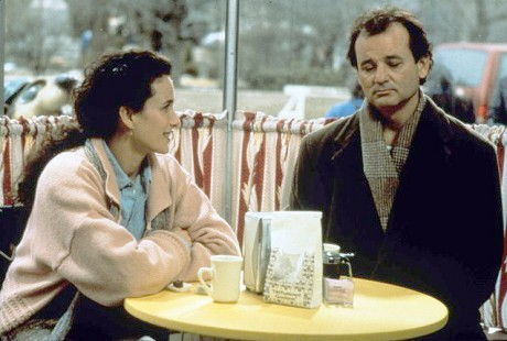 essay about groundhog day movie For starters, i've never met anyone who doesn't like the movie groundhog dayit was even beloved upon release in 1993, and usually, art beloved upon release by all comers is known among snootier.