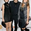 Bon Jovi's daughter arrested for overdose