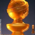 Golden Globe Award nominations revealed