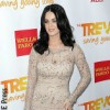 Katy Perry feels fat without Spanx