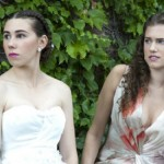 Allison Williams on starring in HBO's 'Girls' – Now available on Blu-ray/DVD