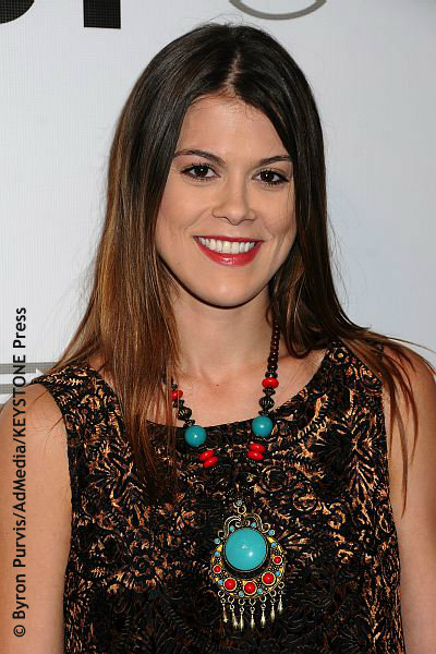 Lindsey Shaw married