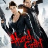 Hansel & Gretel hunt to top of box office