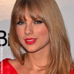 Taylor Swift and Harry Styles call it quits