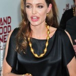 Angelina Jolie collaborates with Coen brothers