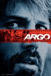 Ben Affleck and Argo win at SAG Awards