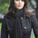 Jennifer Lawrence Silver Linings Playbook wardrobe up for auction