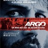 Argo now available on DVD