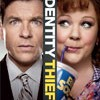 Identity Thief back on top of box office