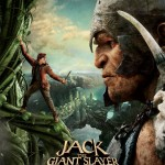 Jack the Giant Slayer climbs the box office