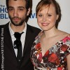 Alison Pill and Jay Baruchel end their engagement