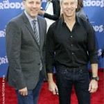 The Croods directors talk about the upcoming movie