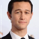 Joseph Gordon-Levitt to receive breakthrough filmmaker honor
