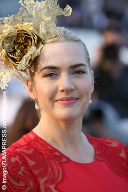 Watch kate winslet celebrity movie archive - Free kate ...