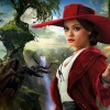 Oz: The Great and Powerful boosts the box office