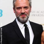 Skyfall director Sam Mendes turns down next Bond Film