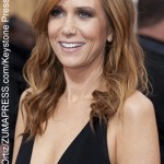 Kristen Wiig teams up with Will Ferrell in 'Welcome to Me'