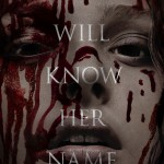Carrie – Exclusive trailer debut