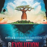Revolution has largest opening weekend gross for Canadian doc