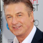 Alec Baldwin to join NBC late-night line-up