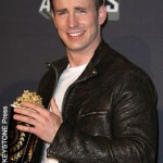 Avengers dominate 2013 MTV Movie Awards