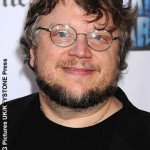 Guillermo del Toro gives Justice League updates