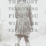 Evil Dead scares off box office rivals