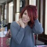 Awkward's Jillian Rose Reed talks TV and movies