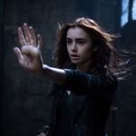 Interview with The Mortal Instruments: City of Bones director Harald Zwart