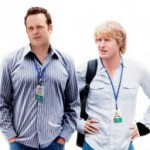 Owen Wilson and Vince Vaughn: Comedy Duo of the Year