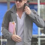 Ryan Gosling reveals bank heist fantasy