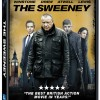 The Sweeney now on DVD