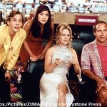 Chevy Chase returns to new Vacation film