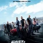 Fast & Furious 6 runs laps around box office competition