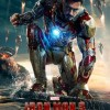Iron Man 3 flies circles around box office competition