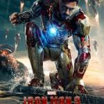 Iron Man 3 beats The Great Gatsby at box office