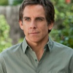 Ben Stiller in talks to direct Pinocchio