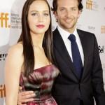 Jennifer Lawrence didn't like Bradley Cooper's kissing style